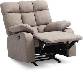 Glory Furniture G555RC