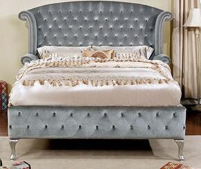 Furniture of America CM7150QBED