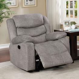 Furniture of America CM6940CH