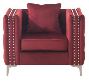 Glory Furniture G826AC