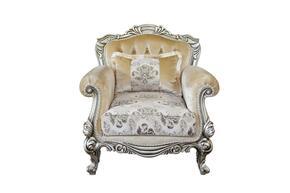 European Furniture 37055C