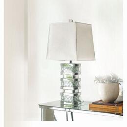 Acme Furniture 40217