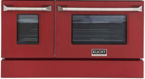 Kucht KDR48