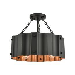 ELK Lighting 890763