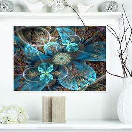 Design Art MT72882012