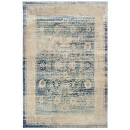 Oriental Weavers P1444H300390ST