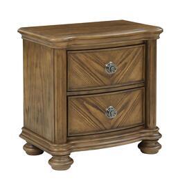 Myco Furniture KA400N
