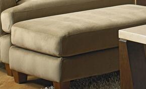 Jackson Furniture 437910268117