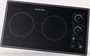 Kenyon B81335