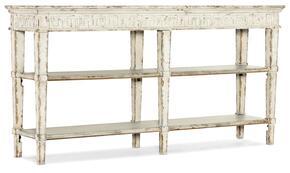 Hooker Furniture 60148500102