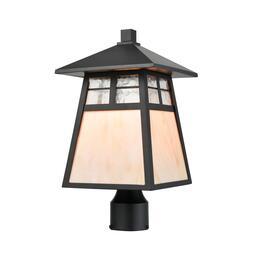 ELK Lighting 870541