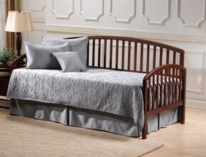 Hillsdale Furniture 1593DBLH