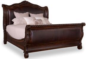 A.R.T. Furniture 2091452304
