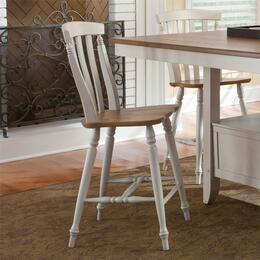 Liberty Furniture 841B150024