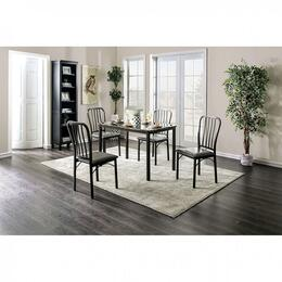 Furniture of America CM3731T5PK