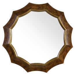 Hooker Furniture 544790009