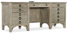 Hooker Furniture 58371046485