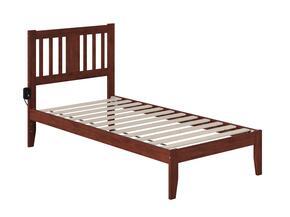 Atlantic Furniture AG8910024