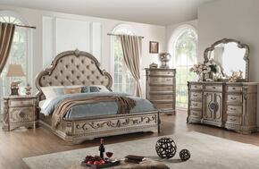 Acme Furniture 26924CKWSET