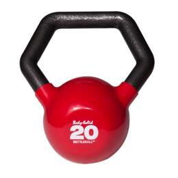 Body Solid KBL20