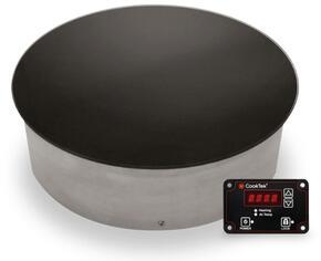 CookTek B652RD