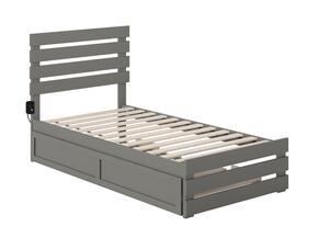 Atlantic Furniture AG8361229