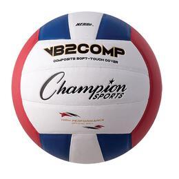 Champion Sports VB2RWB