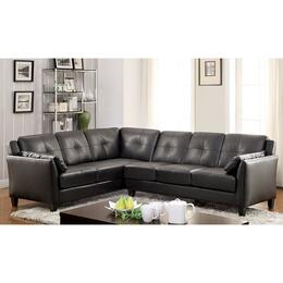 Furniture of America CM6268BKSET