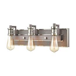 ELK Lighting 154933