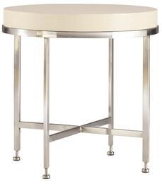 Allan Copley Designs 2060102