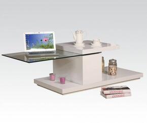 Acme Furniture 80805