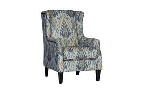 Chelsea Home Furniture 398840F40CHMS