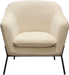 Diamond Sofa STATUSCHCR