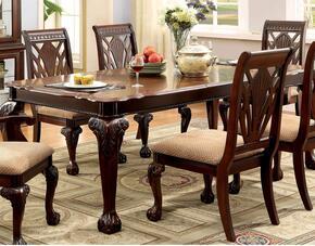 Furniture of America CM3185PT