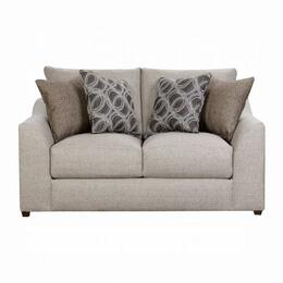 Acme Furniture 55852