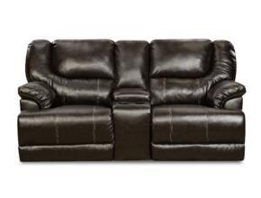 Lane Furniture 50451BR63BINGOBROWN