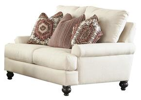 Jackson Furniture 323202285994185516