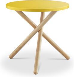 Acme Furniture 82898