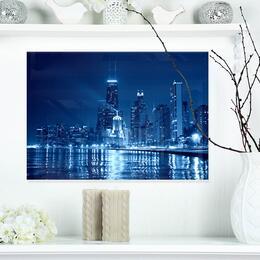 Design Art MT75462012