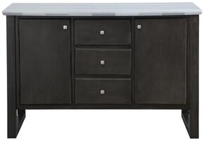Acme Furniture 73169