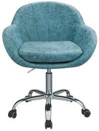 Acme Furniture 92502