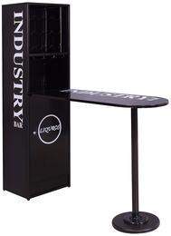 Acme Furniture 72705