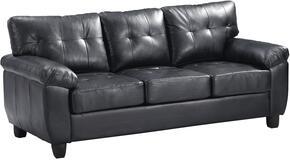 Glory Furniture G903AS