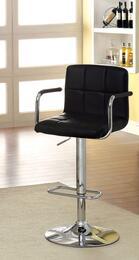 Furniture of America CMBR6917BK