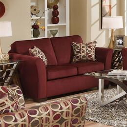 Acme Furniture 50581