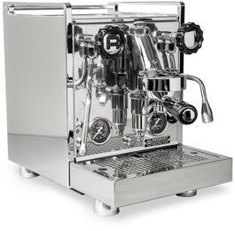 Rocket Espresso ESE353I0760