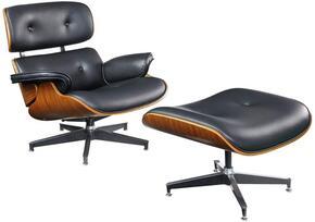 Acme Furniture 59460
