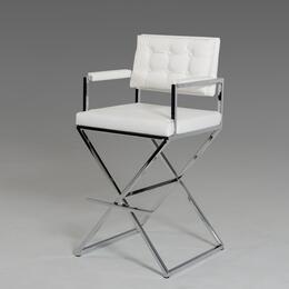 VIG Furniture VGHR4048BWHT