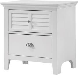 Myco Furniture BE735N