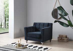 Glory Furniture G0671AC